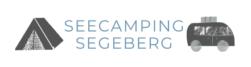 Seecamping Segeberg
